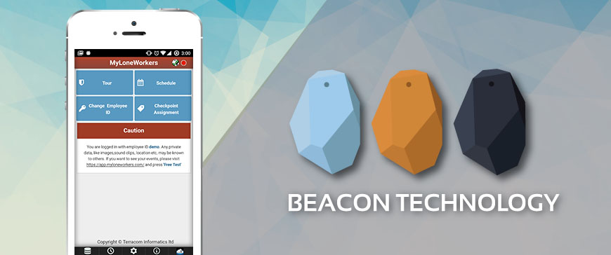 Beacon_technology