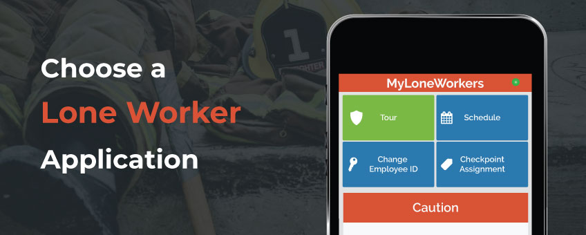 myloneworkers application