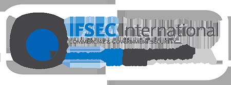 ifsec2017_logo.png