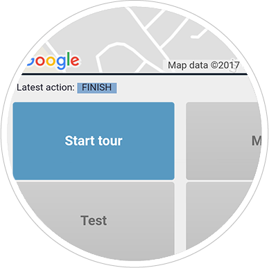 LoneWorker-Tour-mobile-app